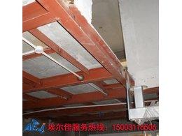 纖維水泥壓力樓板,纖維水泥壓力板可以承重嗎?