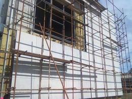 纖維水泥壓力板外墻掛板的用途優點