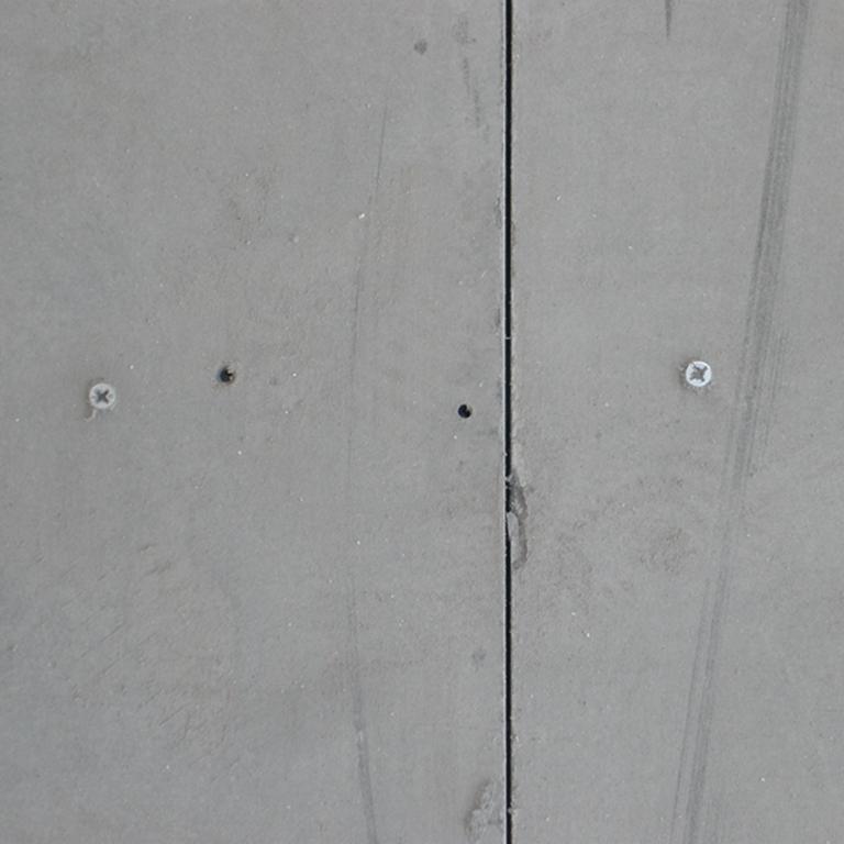 水泥板隔墻