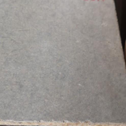 木丝水泥板的施工