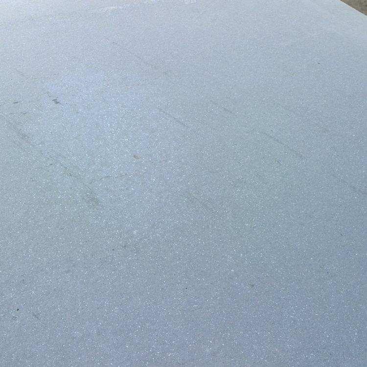 埃尔佳美岩水泥板