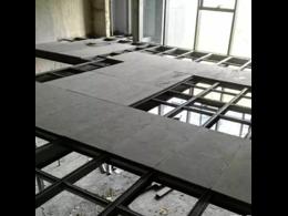 纖維水泥板如何施工操作