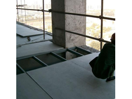 國內纖維水泥板廠家大盤點,京津冀占比75%