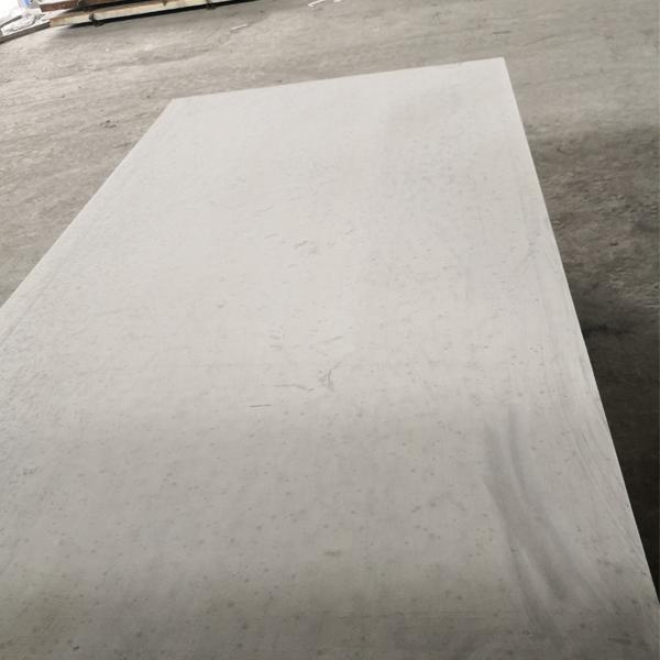 纤维水泥板常规厚度