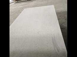 水泥板做隔斷如何讓施工?