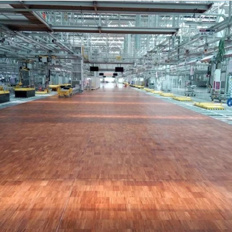木纹水泥板.