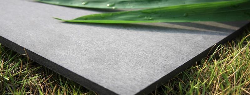 纤维水泥板厂家直销多少钱一张