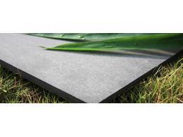 湖南地區用纖維水泥板做吊頂板應注意什么?
