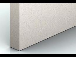纖維水泥板性能特征你了解多少?
