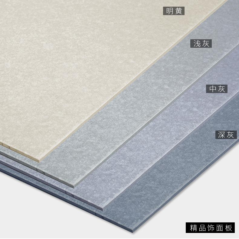 水泥纤维板与水泥压力板的区别