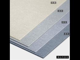 水泥纖維板與水泥壓力板的區別