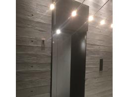 木紋水泥板安裝方法