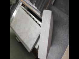 加筋纤维水泥板特点有哪些?