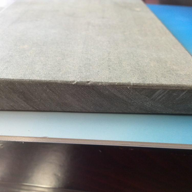 埃爾佳增強纖維水泥壓力板
