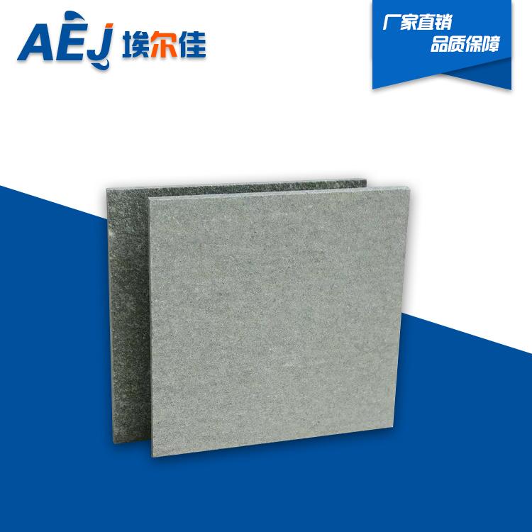 纤维水泥板主要用途