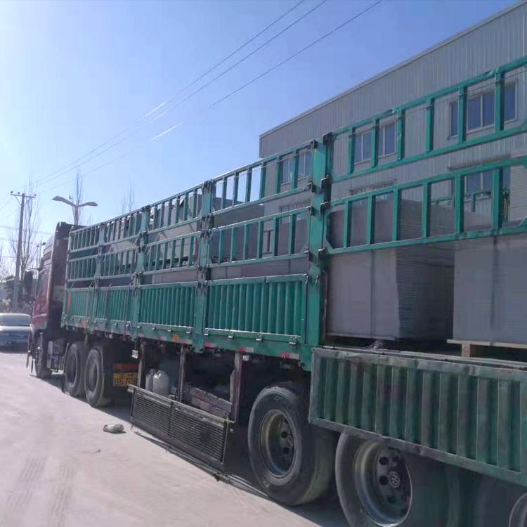 海南纤维水泥压力板生产厂家