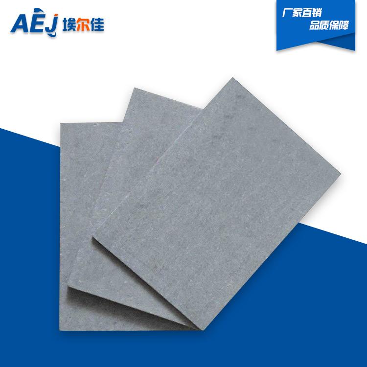 云南纤维水泥外墙挂板生产厂家