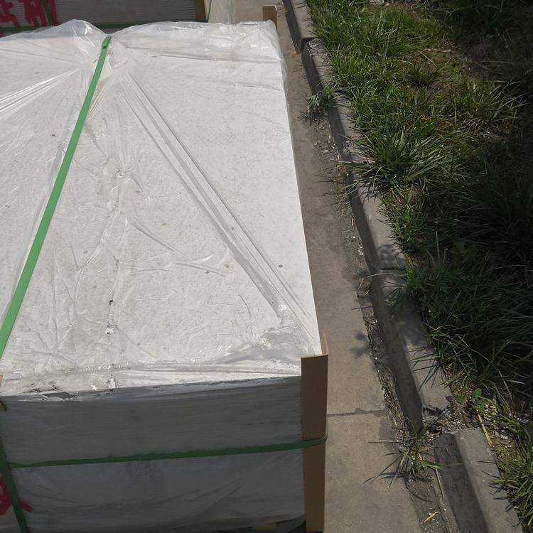 云南纖維水泥外墻掛板生產廠家