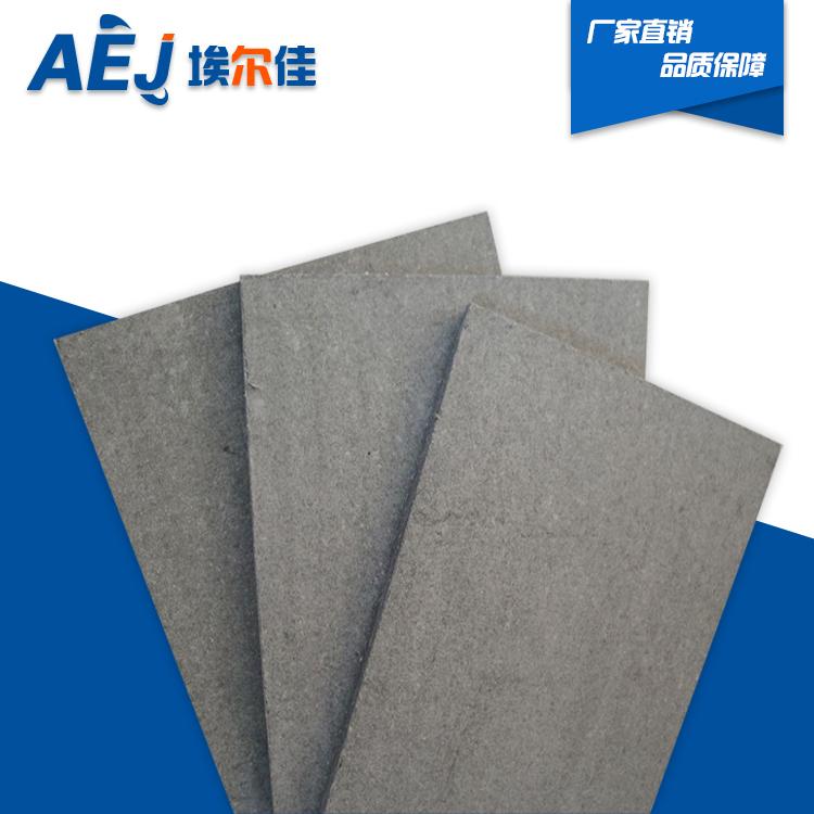 纤维水泥压力板是什么