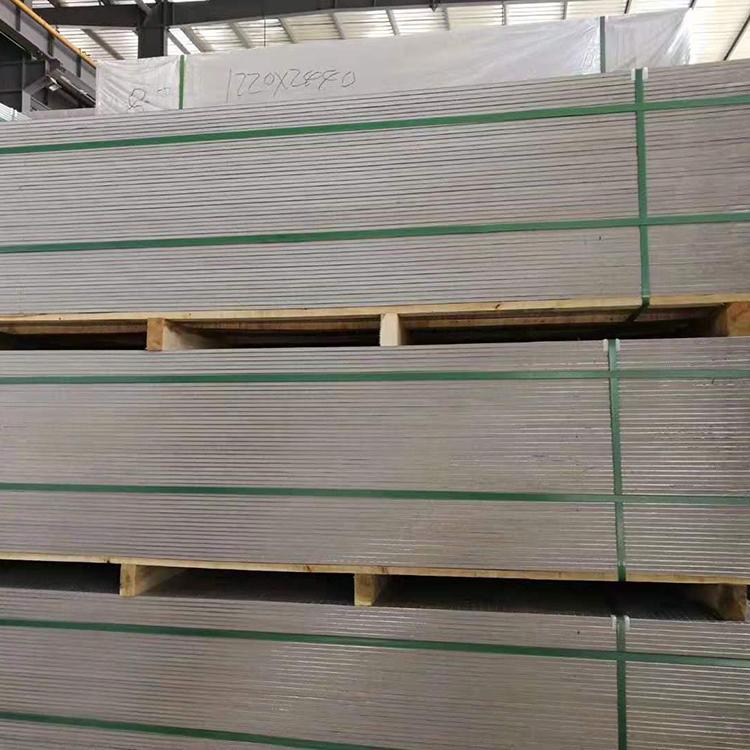 纖維水泥壓力板價格