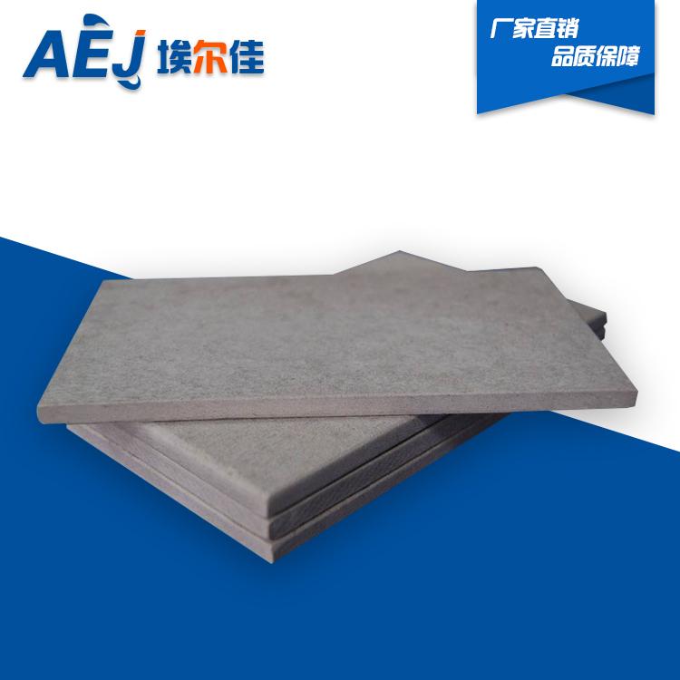 纤维水泥压力板施工方法