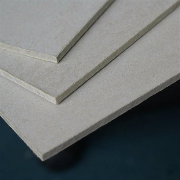 怎么选择纤维水泥压力板生产厂家?
