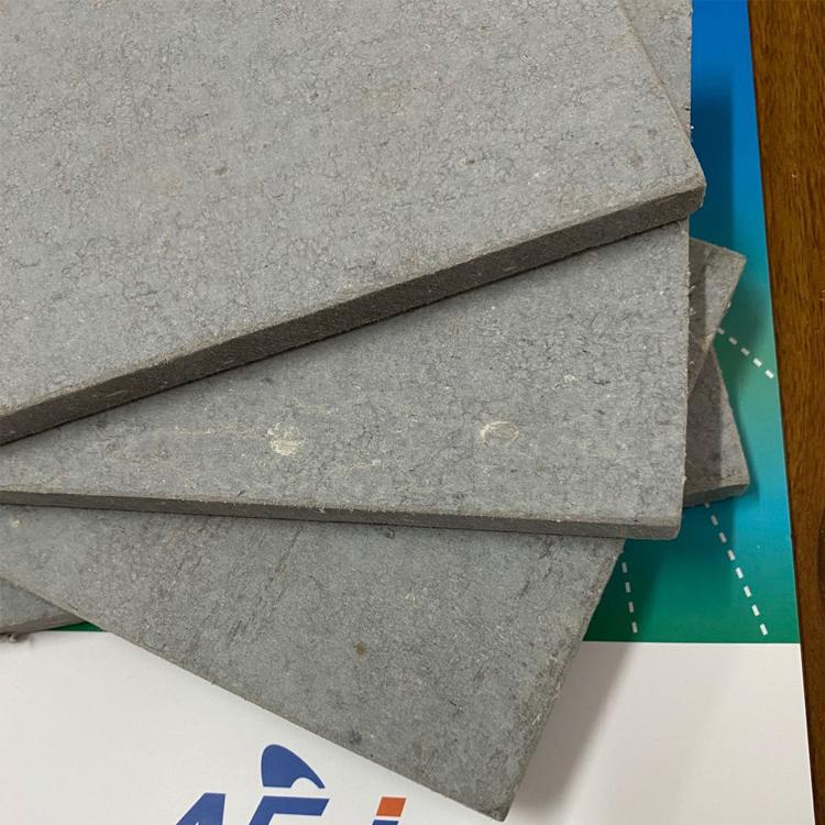 高強度纖維水泥板價格