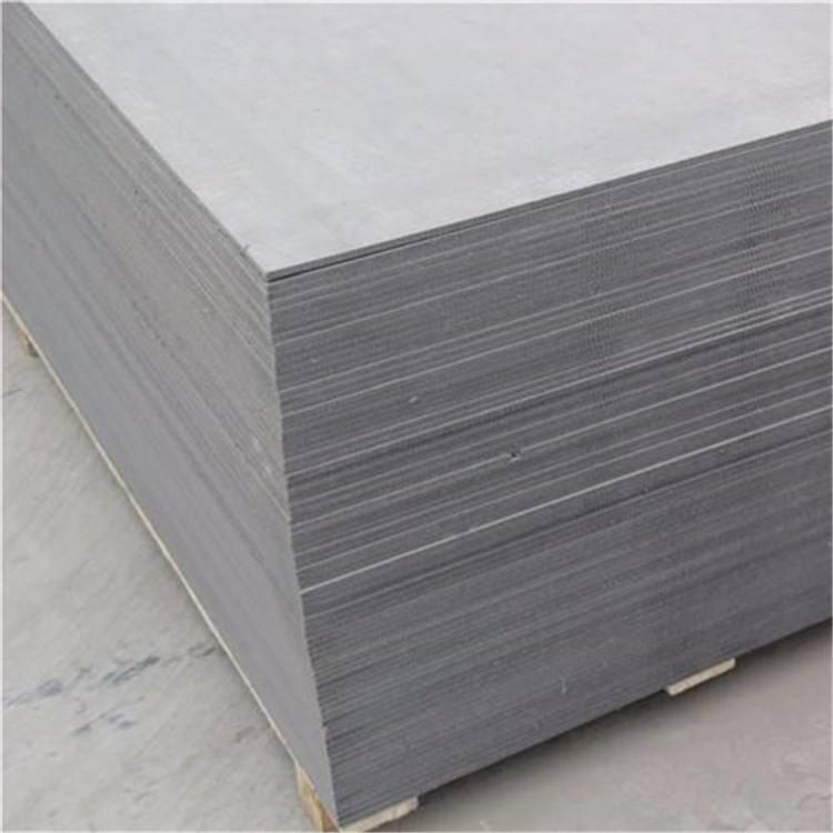 高強度纖維水泥板