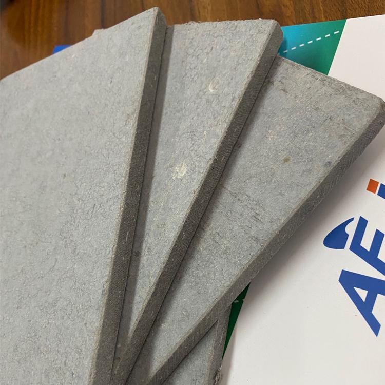 纤维水泥板多少钱一张
