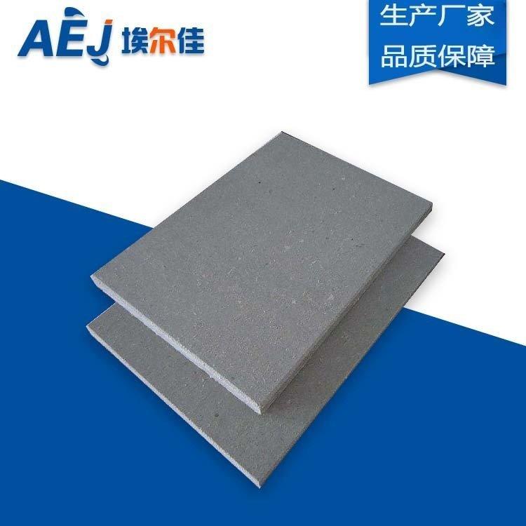 水泥压力板有几种,怎么划分等级?