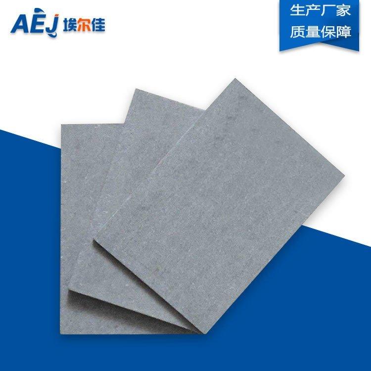 高强度纤维水泥压力板