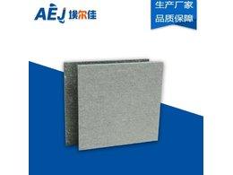 纖維水泥壓力板厚度如何選擇?