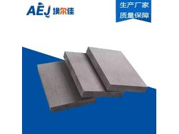 LOFT夾層樓板厚度一般多少?