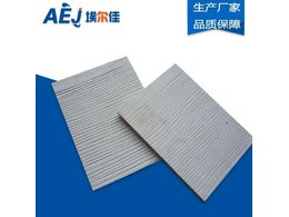 仿木紋水泥板特點有哪些?