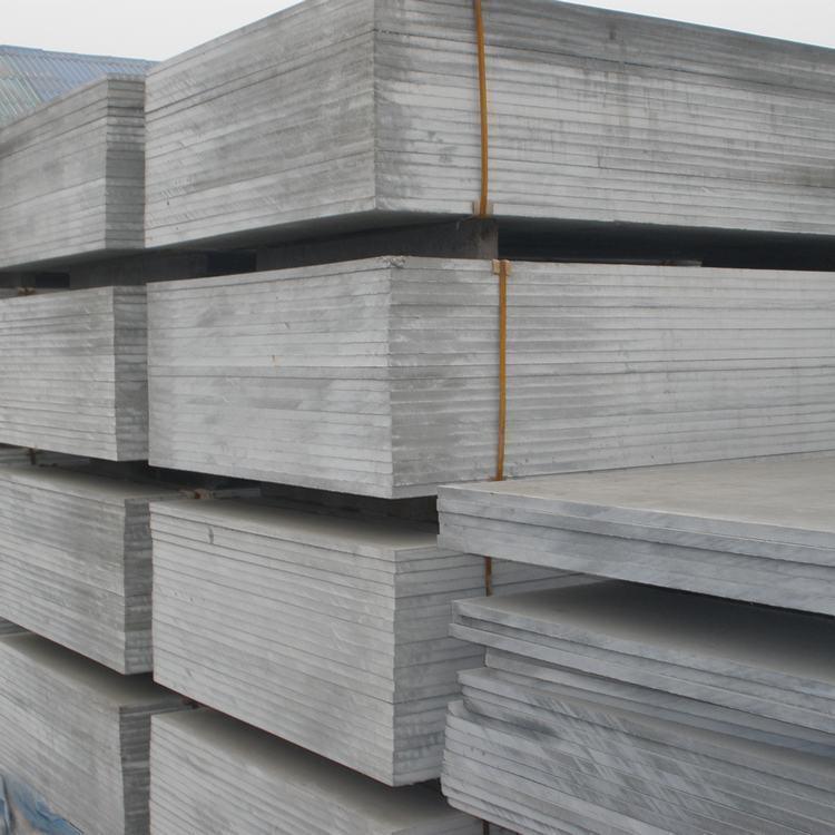 纖維水泥壓力板