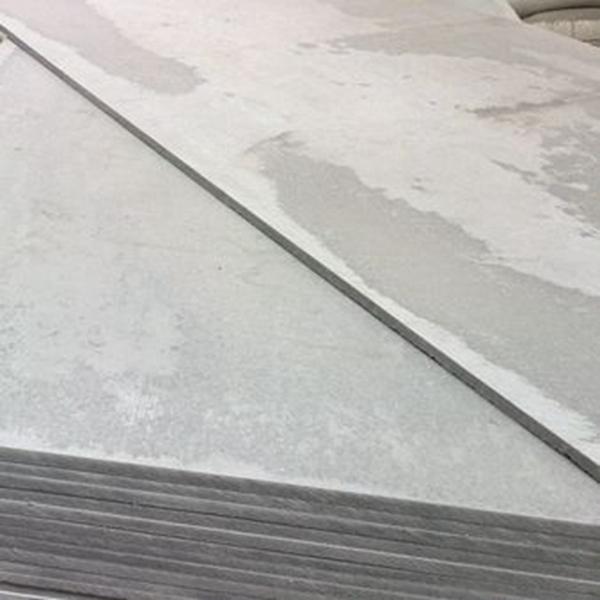 纤维水泥外墙板厂家