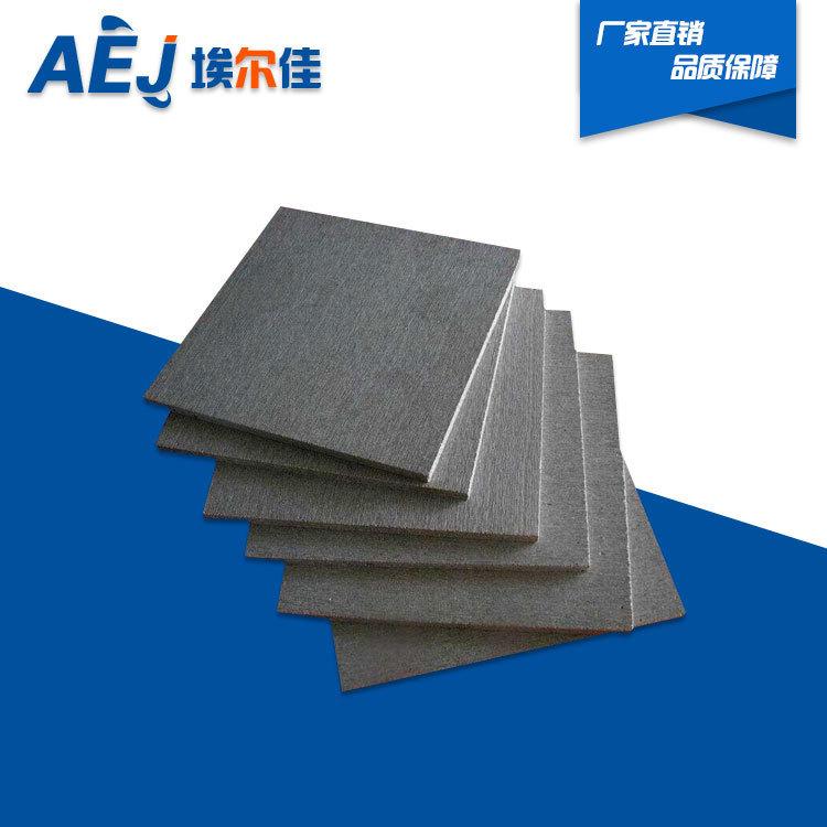 纤维水泥挂板