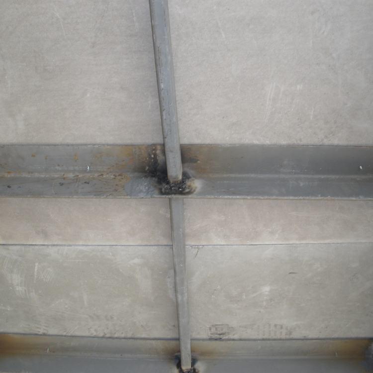 loft水泥阁楼板