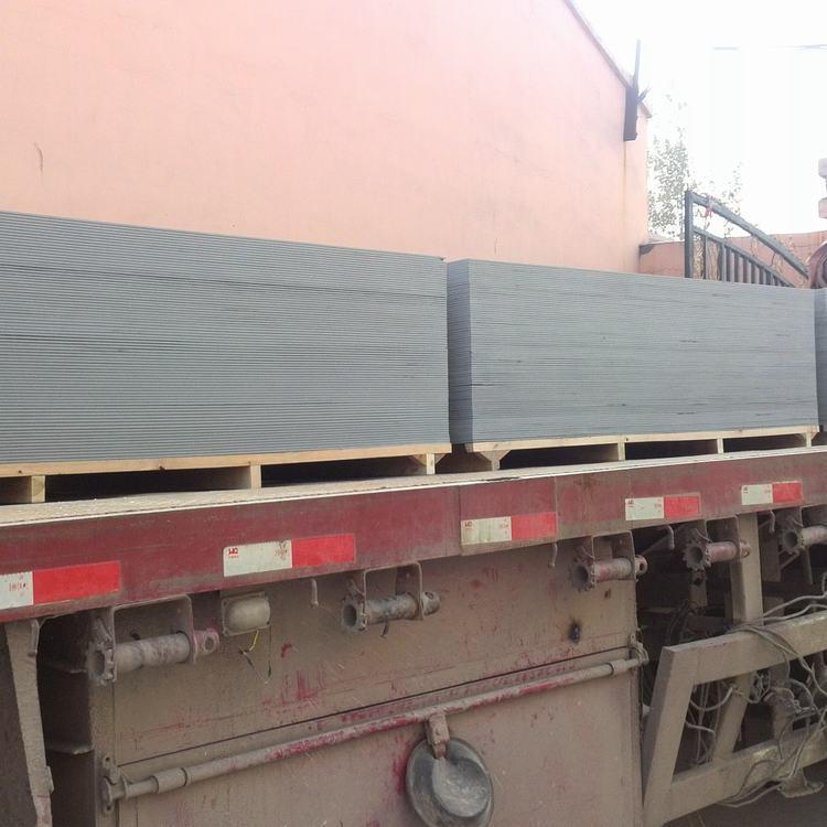 纤维水泥压力板厂家