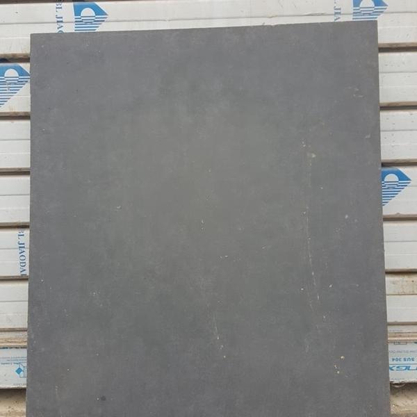 广东增强纤维水泥板生产厂家