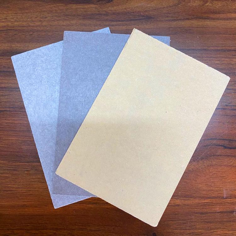 重慶彩色通體纖維水泥板生產廠家批發