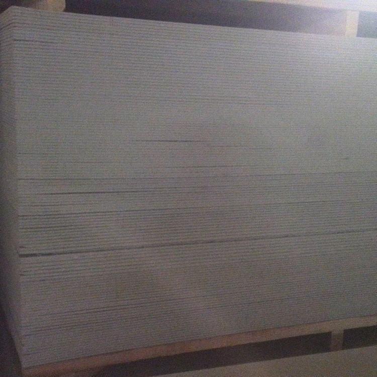 防火纤维水泥压力板