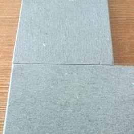 纤维水泥压力板的应用分析