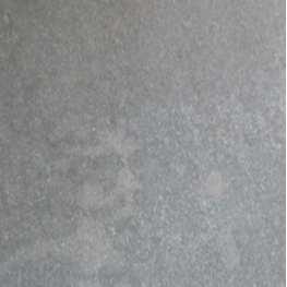 水泥压力板施工工艺