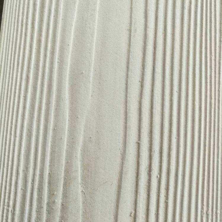 仿木纹水泥板