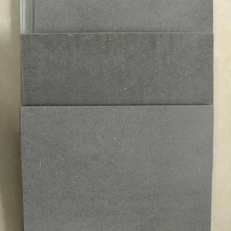 水泥压力板规格