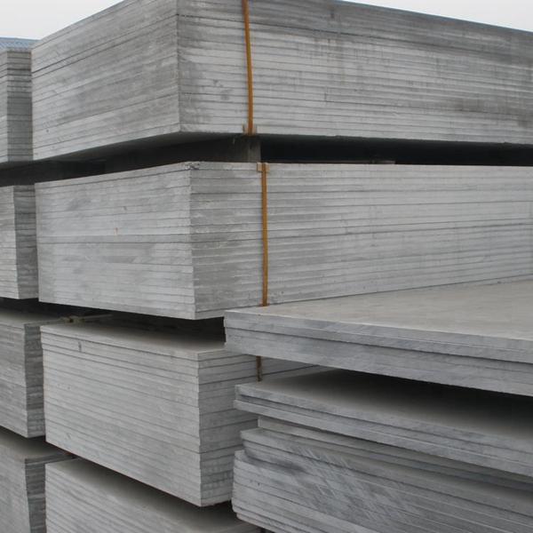 纤维水泥板厂