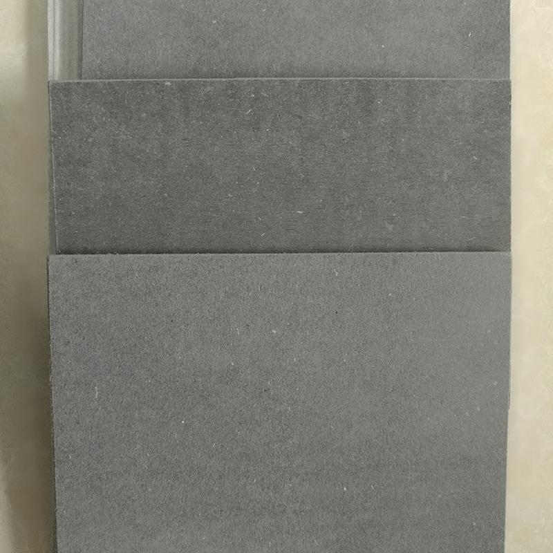 无石棉纤维水泥压力板是什么呢?