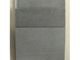 纖維水泥外墻掛板有哪些特色?