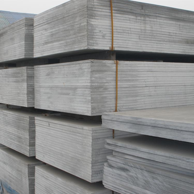 纤维水泥板的耐火极限